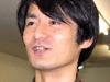 講師:斧田憲明